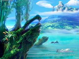 ...agaya梦幻星空壁纸系列,很有幻想的感觉哦. -kagaya梦幻星空壁纸...