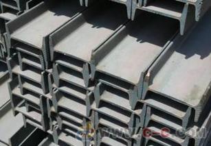 制造槽钢数控雕刻机过程