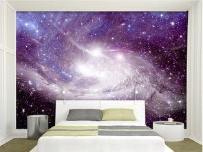 宇宙星云星空主题墙纸图片设计素材 高清模板下载 93.96MB 其他大全