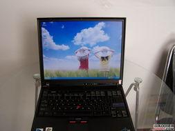 ...用老贴,出一台IBM T42笔记本,原装无修,价格1600元送包,2010...