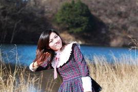 中国黄山阿新 自助游 摄影博客