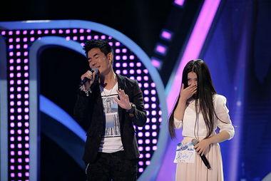 乐讯 第二季《中国梦之声》成都站试音会于12日晚21:00在东方卫视,...