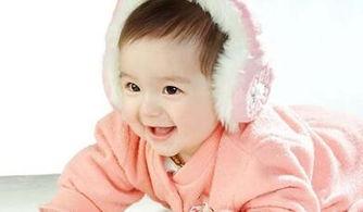 ...好 猴年出生女宝宝多是什么原因 猴年高姓女宝宝取名 猴年女宝宝名...