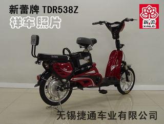 新蕾TDR538Z
