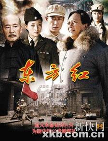 播出的电视剧《武则天秘史》、《... 等电视剧中,他与杨幂、刘晓庆等...