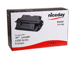 niceday nicedayND8061X硒鼓图片