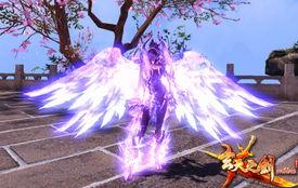 苍穹变如何使用斗气升级斗魂