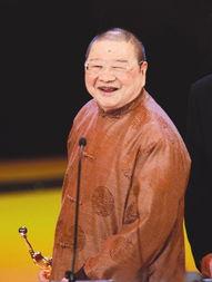 每日更新avba影片-...日第31届香港电影金像奖,倪匡获终身成就奖.-77岁倪匡 不再写书...