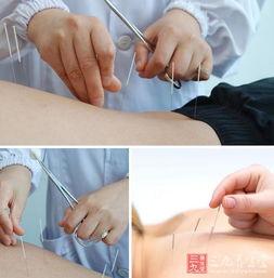 痛风的治疗方法 多种办法治疗痛风