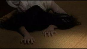 日本鬼了玩中国女兵-欧美恐怖片才是真正恐怖片,中日韩泰的鬼片都是逗小孩玩的
