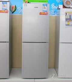 ...产品 西门子双开门冰箱2990元