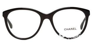 世界著名眼镜十大品牌
