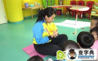 幼儿园小班语言公开课教案 藏起来的小猫