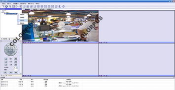 ...0P网络摄像机模组 Ti365方案价格 厂家 图片