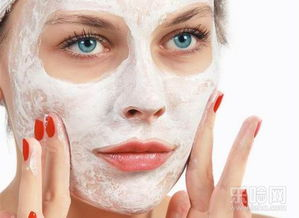晒斑的去除自然方法,晒斑的去除方法,怎么去晒斑 乐哈健康网