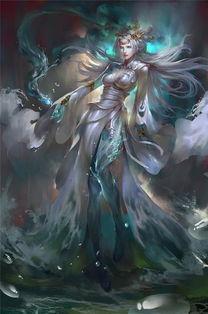 :水系英雄英雄变异:可变异为碧波仙子,变异后为自然系英雄.所属...