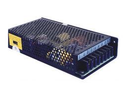 供应120WLED专用电源 深圳市卓高科技有限公司