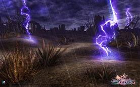 穿越之仙剑奇侠-仙剑奇侠传5 v3.7.2辅助器下载下载 游戏工具 游乐网