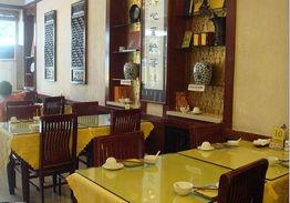 北京10家著名素食餐厅推荐