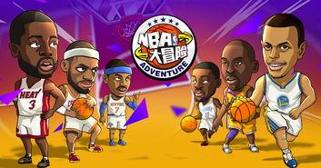 游戏电脑配置:[8]《NBA 2K14》《战争前线》