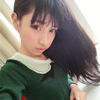 吸引人的QQ女生非主流头像 如果舍不得 如果放不下 那就痛苦吧