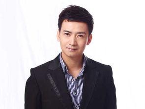 南宁电视台主持人徐谨猝死 年仅37岁