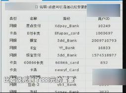 南京 裸聊 诈骗团伙 一年进账700万