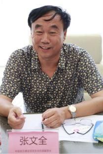 楚楚推与中国国家品牌网签订电商扶贫框架协议