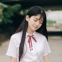 安子 最美不过初见