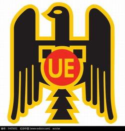 组合装置英文名称logo设计图片免费下载 编号5405651 红动网