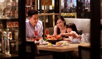 丽艳在杭州最新讲道-值此辞旧迎新之际,天津丽思卡尔顿酒店精心为您准备了