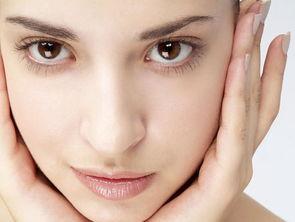 男性鼻子普遍比女性大-两性揭秘 男人鼻子为什么比女人大