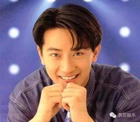 ays》成为了可口可乐当年在台湾地区的广告歌.而同名主打歌《认识...