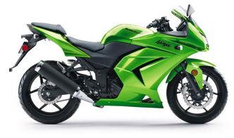 表情-五万块能买什么摩托车