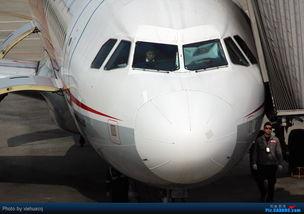 ...决定的旅途,有CZ380 CA77W,有蓝凤凰 红牡丹,有卡航 日航 全...