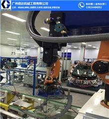 固瑞克-graco涂胶泵反应时间长-三亚graco涂胶泵-单面涂胶机厂家 固瑞...
