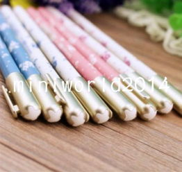 ...Gel Ink Pens 0.5mm,Black Ink代拍 海外代购 日本代拍 国外奢侈品网...
