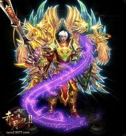 撼龙大祭司-9377《赤月传说2》龙佑升阶曝光   1、初始升至三阶可获得青霜龙佑....