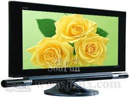 屏幕尺寸:40英寸 屏幕比例:16:9 反应时间:0ms 屏幕亮度:800cd/...