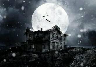白鸟轻展双翼,飞过一重重屋宇.   白凤出神良久,忽然感到一只手拍...
