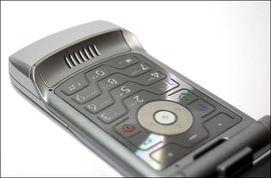 怎么查看自己手机的机型