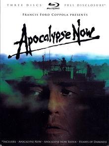 妄语飘言-译  名 现代启示录/当代启示录   片  名 Apocalypse Now   年  代 1979   ...