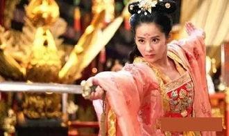 代的中国,男人纳妾不足为奇,三妻四妾,三宫六院,但有位山阴公主...