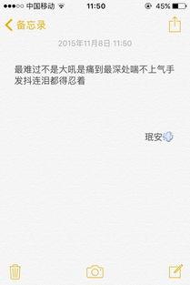 备忘录文字 来自吴皇我男神i的 图片 分享 堆