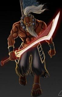 剑圣 剑剩