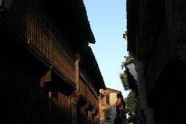景德镇的瓷器文化之旅