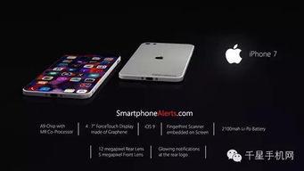 iphone7如何预订