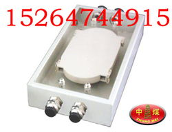 矿用光缆接续盒 光缆接头盒-通讯产品配件部件 求购信息