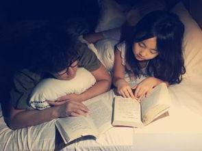 ...全能爸爸 揭其随身最爱带的书