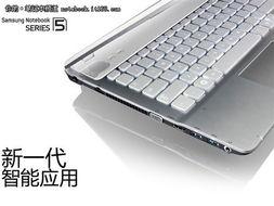Q470-JT01CN搭载了GT 650M显卡,这是前一阵子NVIDIA新发布的版...